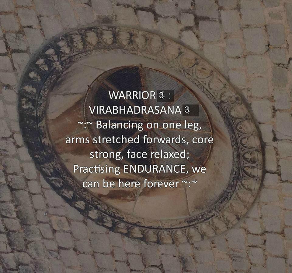 Warrior4quoteforarticle