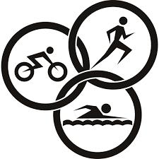 triathlon pic